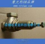 天津进口OR1831安全泄压阀安全溢流阀