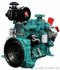康明斯船舶发电动力发动机GM47,GM100