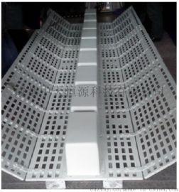平板天线(225MHz-500MHz)