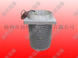 扬修西门子1LP1109电动执行器专用电机