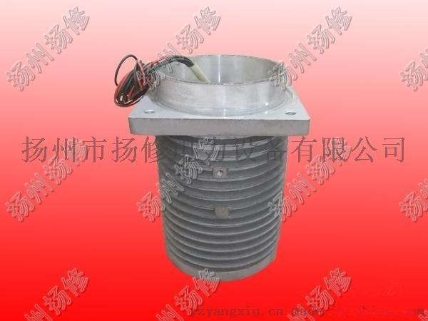 揚修西門子1LP1109電動執行器專用電機