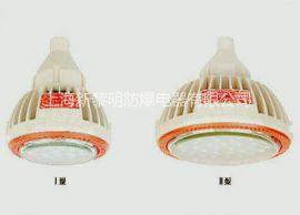 BZD118防爆免维护低碳LED照明灯,新黎明LED防爆灯