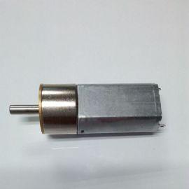 厂家低价热销 180微电机 贵金属刷直流马达 JRC精锐昌科技