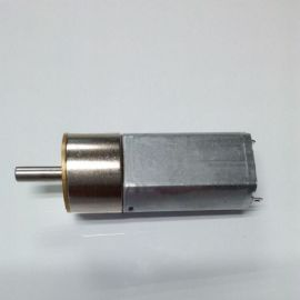 厂家低价** 180微电机 贵金属刷直流马达 JRC精锐昌科技