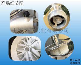 小型工业吸尘机 中型工业吸尘器 工业防爆吸尘器 工业吸尘器 防爆工业吸尘器 中小型工业吸尘器