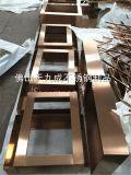 海南苏州高端定制不锈钢画框 不锈钢镜框 豪华不锈钢相框定制厂家