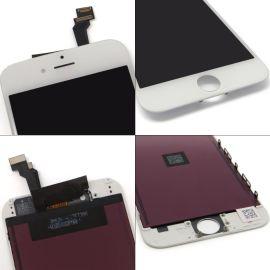 工厂批发适用于iphone6代液晶显示屏总成 6G 4.7手机显示触摸屏