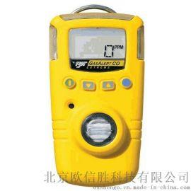 加拿大BW GAXT-X便携式氧气检测仪