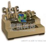 美国泰伯尔Taber 5135/5155耐磨耗试验机