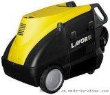 挖掘机清洗柴油加热高压清洗机