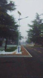 郑州道路灯具品牌 开封路灯灯具 照明灯具批发