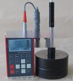 軋輥專用肖氏硬度計NDT280S