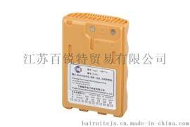 国产对讲机电池 用于韩国三荣STV -160对讲机 CCS证书