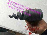 一寸Dn25碳化矽螺旋實心噴嘴