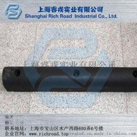 防撞条D型防撞条上海防撞条上海睿戎防撞条