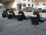 廠家專業生產鏈板排屑機(HYLP),機牀排屑器