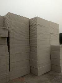 平顶山保温公司/平顶山保温板/挤塑板/B1B2阻燃板