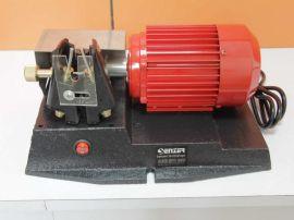 森泽SE88E座台式漆包线磨漆机