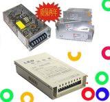 LED防水电源(5V 12V)
