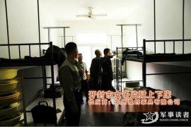 郑州学生床 学生上下床 学生宿舍床