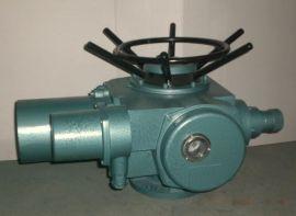阀门电动装置(DZW60)