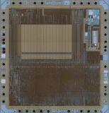 LC4064V解密,芯片解密,单片机破解