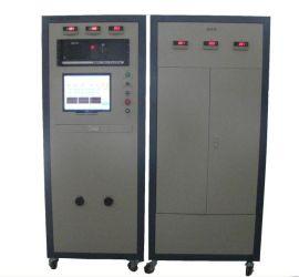 电机出厂综合测试
