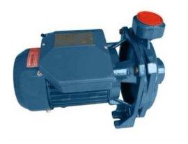 CM-50冷水泵,循环泵,离心泵,冷水机泵