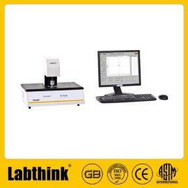 高精度薄膜测厚仪、薄膜厚度测试仪(CHY-CB)