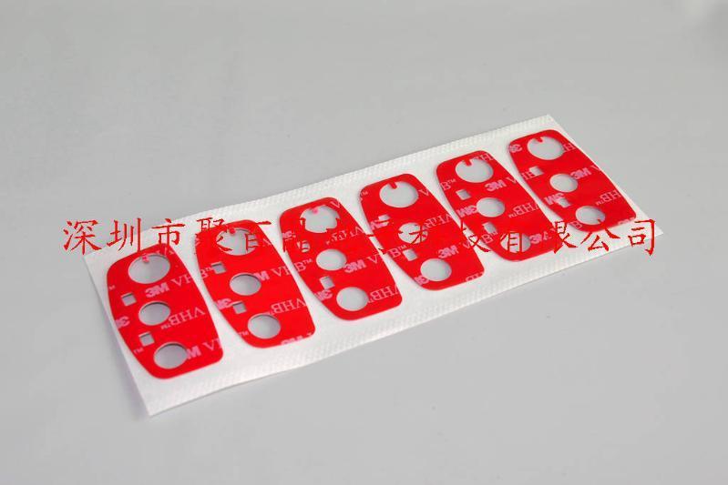 泡棉胶带,VHB胶带,汽车胶带,双面泡棉胶带