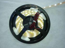 LED 软灯条(WF-FTOP50010)