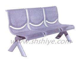 候诊椅(PY-407)