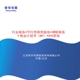 2020-2026年国内外汽车音响Inftainment行业前瞻预测报告