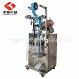 廣州中凱廠家直銷質優價廉全自動片劑包裝機 片劑膠囊設備