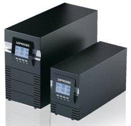 高频在线式大液晶在UPS电源