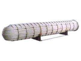 U型管换热器 再沸器
