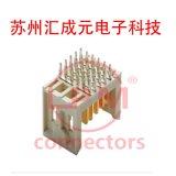 苏州汇成元供庆良037D01-00210A-MF  正品连接器