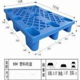 非标塑料卡板 货柜出口专用塑料卡板