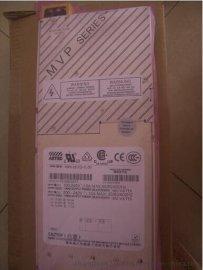 现货供应MP6-2E-1A-1Q-00    艾默生开关电源