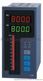山东仪表横竖式水位控制电接点液位显示表 电极液位报警控制器