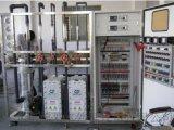 北京源莱水处理公司 特价供应EDI连续电除盐技术水处理设备