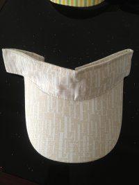 帽厂**处理纯棉空心帽,2元/顶全清,欲购从速