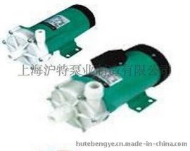 供应塑料磁力泵MP微型磁力泵