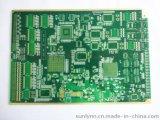 多层线路板厂专业生产1-32层PCB板 军工线路板可靠性高-深联电路