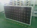 125单晶180W185W190W195W200W太阳能电池板A类现货
