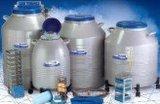 泰来华顿LS系列液氮氮罐LS750 LS3000 LS6000