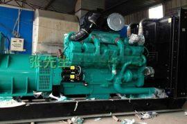 康明斯K38发电机组丨KTA38-G丨KTA38-GA丨KTA38-G2丨KTA38-G2B丨发动机保养