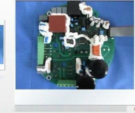 德国西博思电源板(0.75KW) 2SY5012-0LB75