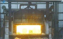 金属  温防氧化涂料