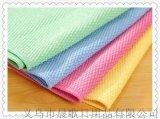 厂家直销超细纤维鱼鳞布 创意时尚设计